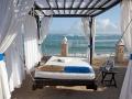 d12e3Puerto Plata Cofresi Beach