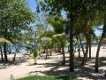 Puerto Plata Cofresi Beach