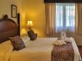 Puerto Plata Room