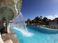 Puerto Plata Pool