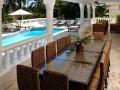 Puerto Plata Villa Terrace