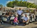 Puerto Plata Golf Carts