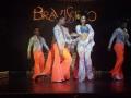 bravissimo-puerto-plata-04