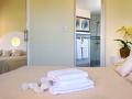 Puerto Plata Penthouse Bedroom