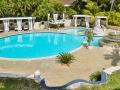 Puerto Plata Penthouse Pool