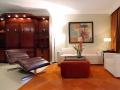 Puerto Plata Presidential Suites