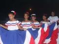Puerto Plata Special Events
