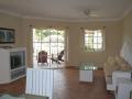 Puerto Plata Tropical 1/2 bedrooms