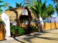 Puerto Plata V.I.P NV Beach