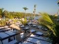 Puerto Plata VIP Beach