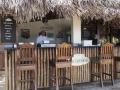 Puerto Plata VIP Restaraunt