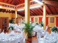 Puerto Plata Wedding