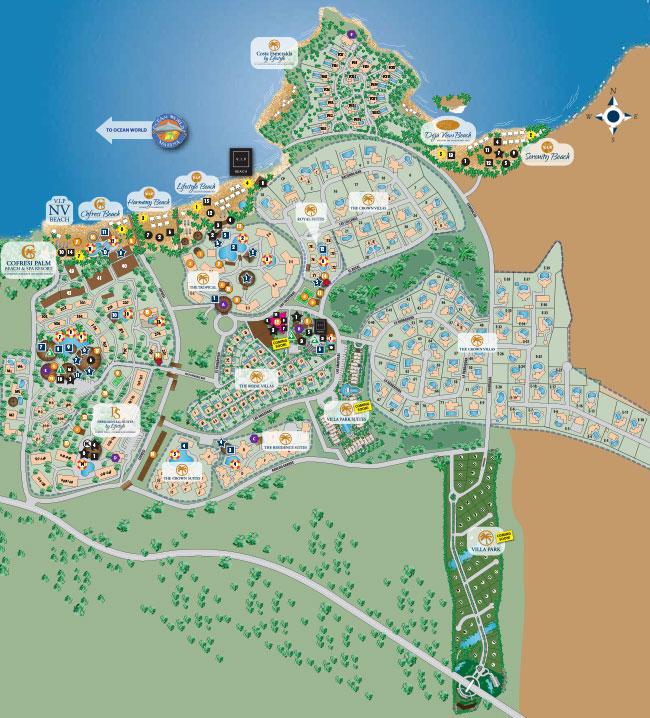 Resort_Map_Sept2014
