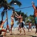 Activites, Sports & Entertainment