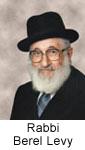 rabbi-berel-levy