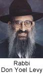 rabbi-don-yoel-levy